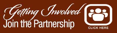 Join the Partnership in Downtown Dover Delaware